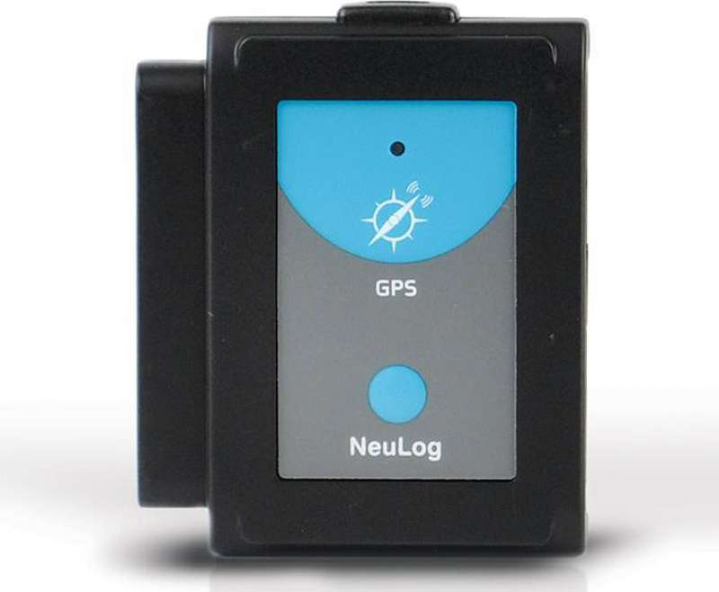 Sensor interface GPS