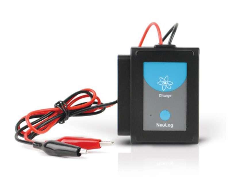 Sensor interface de Carga